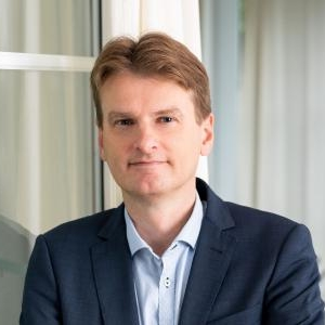 https://www.scaleupchampions.com/media/images/Mentors/Anders%20Nielsen.jpg