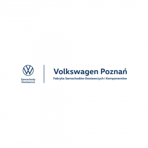 https://www.scaleupchampions.com/media/images/corporates/poznan%20logo.png