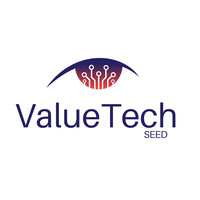 https://www.scaleupchampions.com/media/images/investors/value%20tech%20seed.jpg